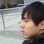 hero75104
