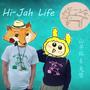 Hi-jah
