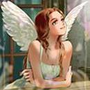 Holly Su 圖像