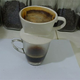 homemakecoffee