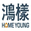 homeyoung 圖像
