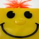 創作者 henley 的頭像