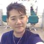 艾里-髮型造型師