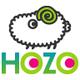 創作者 HOZO 的頭像