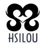 hsilou101