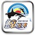 鯨世界賞鯨公司