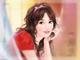 創作者 陳正輝 的頭像
