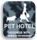 創作者 動物王國寵物旅館 的頭像
