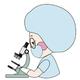 創作者 胚胎師花椰菜 的頭像