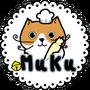 MuKu手作烘焙