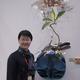 創作者 ikebana 的頭像