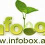 infobox.asia