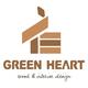 創作者 綠芯系統傢俱 的頭像