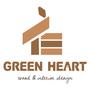 綠芯系統傢俱