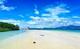 創作者 2020銀行信貸利率 的頭像
