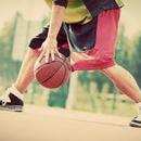 買機車換現金流程 圖像