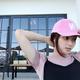創作者 粉紅粉藍 的頭像