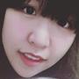 Amber Tseng