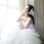 新娘秘書janne