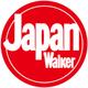 創作者 japanwalker 的頭像