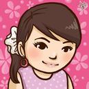 Jasminelady 圖像