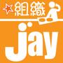 jayclub