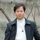 創作者 jeffreyhuang 的頭像