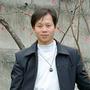 jeffreyhuang