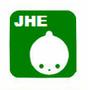 JHEHOME