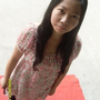 jiangping85