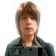 創作者 mikami 的頭像