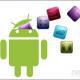 創作者 Android PSP 的頭像