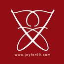joyfor 圖像
