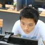 Jian Bin Huang