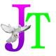創作者 jtour 的頭像