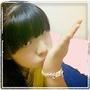 ♪♫時尚の伃♪♫