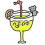 juiceblog