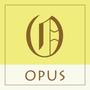 OPUS包包掛環