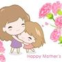 母親節送禮推薦