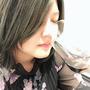 Karen HOHO