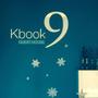 Kbook9 民宿