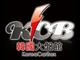 創作者 KCB 韓國大盤館 的頭像