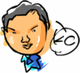 創作者 kcchu 的頭像