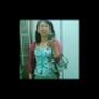 kching4547