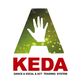 創作者 KEDA藝能訓練學校 的頭像