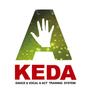 KEDA藝能訓練學校