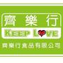 keeplove0715