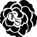 K'S凱斯 圖像