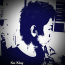 KenWang 圖像