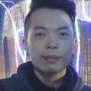 KevinTung 圖像